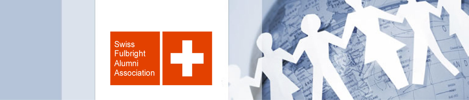 Links of the Swiss Fulbrigth Alumni Association